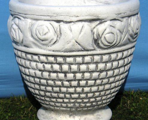 Vaza za cvece B2